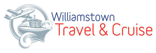 Williamstown Travel and Crusie