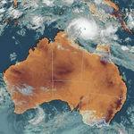 BOM - Bureau of Meteorology