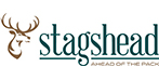 Stagshead Brand Architects