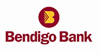 Altona Bendigo Bank