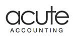 Acute Accounting